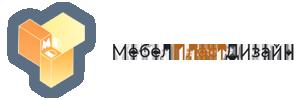 МебелПластДизайн